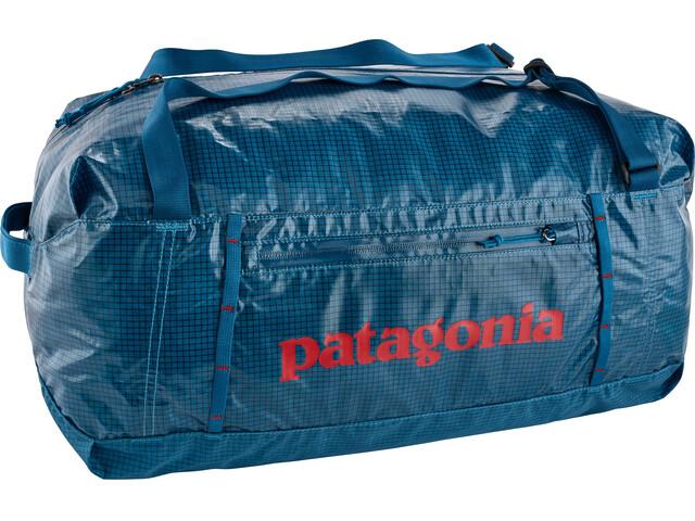 Patagonia Lightweight Black Hole - Sac de voyage - 30l bleu